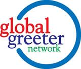 Global Greeter Network